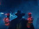 Romain Chassaing Goes Apocalyptic for Kekra Music Video  'Putain de Salaire'
