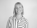 M&C Saatchi Media Shop Bohemia Appoints Tessa Mahoney as Media Director