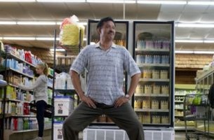 New California Lottery Ad Could Teach You a Thing or Two About Dancing