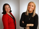 Walrus Welcomes New Media and Creative Talent