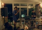 Bullion Brings the Bass for Gritty New Jax Jones Music Video