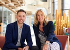 Wunderman Thompson Australia Strengthens Commerce Capability with Integration of Wunderman Thompson Commerce
