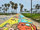 Your Shot: Why Havaianas Headed to Venice Beach to Boost Brand Presence in the US