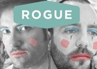 The Dawn of a New Era for Rogue