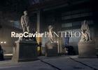 Spotify - Rap Caviar