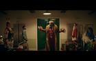ITV Christmas 2020