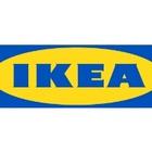 Wieden+Kennedy Shanghai Wins IKEA China Creative Account