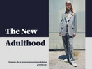 JWT Asks The World to Meet The New Adults