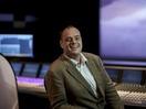 Oscar/BAFTA-Winning Sound Designer Ben Wilkins to Join GCRS