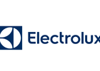 VMLY&R Named Customer Experience and Data Strategy Partner for Electrolux Asia