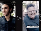 PROBLEM SOLVED: How FCB Israel and Instagram Used Social Storytelling to Recruit Over 4,000 New Organ Donors