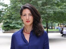 Havas London Appoints Eleni Sarla as Managing Partner