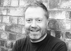 Cinelab London Welcomes Jason Stevens as Sound Mastering Supervisor