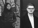 Soho Music Hires Owen Crane and Tanya Ramsurrun