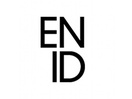 ENID London Partners with LA-Based Chromista