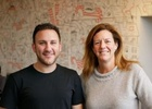 Critical Mass Invests in Mobile Product Agency Prolific