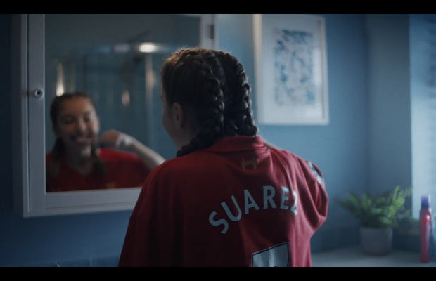 Wake The Town Reimagines 'You'll Never Walk Alone' for Standard Chartered Bank