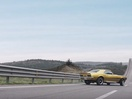 Hot Wheels Transcends Play and Reality in 'Challenge Accepted'