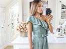 Saving Fashion Through Digital Transformation