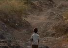 Exit Films' Garth Davis Premieres Debut Feature 'Lion' at Sydney's State Theatre