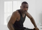 Idris Elba Reveals 'The Next Generation Box' for Sky Q