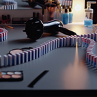 Feel the Dominos Effect with Slick 'We Got This' Campaign