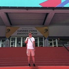 """A First-Timer's View on Cannes Lions: The Only (Marketing) Trend That Matters Is """"2"""""""