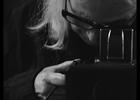 Miu Miu Women's Tales - Brigitte Trailer 1