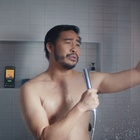 Hungry Man's David Kerr Directs Three New Shorts for Spotify