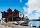 After 34 Years at 120 Pacific Highway in St Leonards, Clemenger BBDO Moves to Walsh Bay