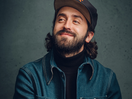 m ss ng p eces Signs Sundance-Winning Director Joe Talbot