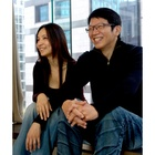 Isobar Taiwan Appoints Kevin Huang