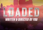 VML Takes First Place in IAB's Creative Showcase for McDonald's Loaded Campaign