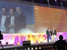 Alt.vfx Takes Home Gold and Silver at AdFest 2018