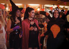 FANTA Joins Forces With TikTok in Australia - Just in Time for Halloween