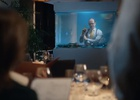 Outrageous Business Dinner Gets Saved in Spot for Travel Expense Service SAP Concur