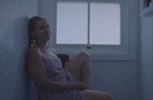 Emerging Director Emily Avila Premiere's New Short Film 'Fitting' at Sydney Film Festival