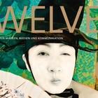 Serviceplan Launches Third Edition of TWELVE Magazine