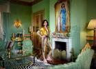 San Miguel - Find Your Rich