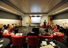 Cheil Worldwide's Spikes Asia Creative Academy Returns for Sixth Year