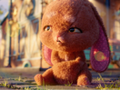 Animated Short Introducing Endearing Broken Bunny Signals Hope for Rare Lung Disease Sufferers