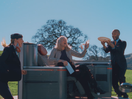 Genesys Celebrates Super Human Service in Joyous Campaign by ONLYCH1LD