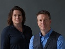 Jody Allison and Tim Page Head Up New Production Venture