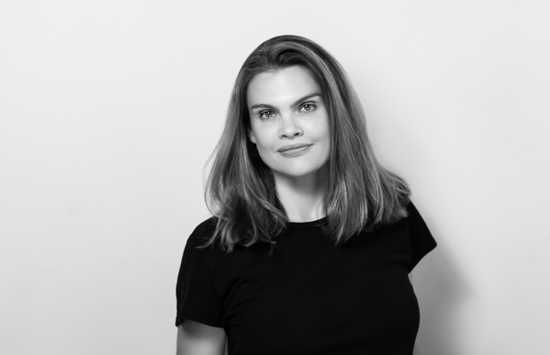VIRTUE Appoints Susan Pratchett as Managing Director for Western Europe