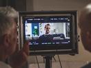 David Lloyd Keeps Families Active in TV Spot