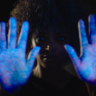 Colours and Dance Highlight Hygiene in Airmedica Campaign