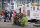 Nicotine Ice Cream Truck Shows the Dangers of Vaping in Spot from Publicis Canada