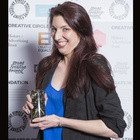tenthree's Ellie Johnson Wins Best Editing at Creative Circle