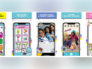 Gameloft for Brands and Moose Toys Partner for Immersive Experience with OH! MY GIF Collectable Brand