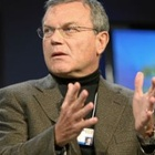 Brexit Leaves Sir Martin Sorrell 'Very Disappointed'